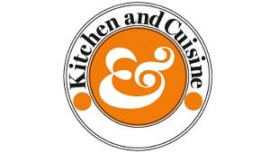 kitchen_logo.jpg