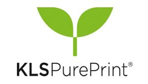 KLS-Pureprint-logo.jpg