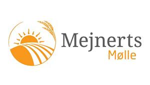 Mejnerts_logo.jpg