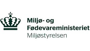 MiljoStyrelsen_logo.jpg