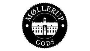 Møllerup2_logo.jpg