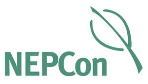 NEPCon_logo.jpg