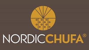 NordicChufa_logo.jpg