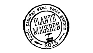Plantemageren_logo.jpg