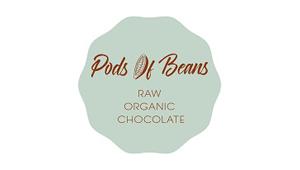 Podsofbeans_logo.jpg
