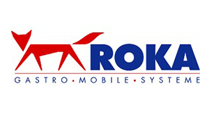ROKA_logo.jpg
