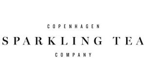 SparklingTea_logo.jpg