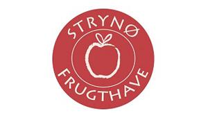 Stryno_logo.jpg