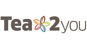 tea2you_logo.jpg