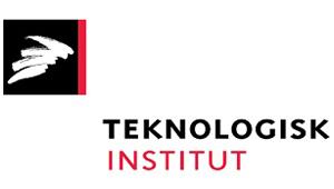 teknologisk_logo.jpg