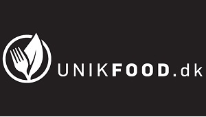 unikfood_logo.jpg