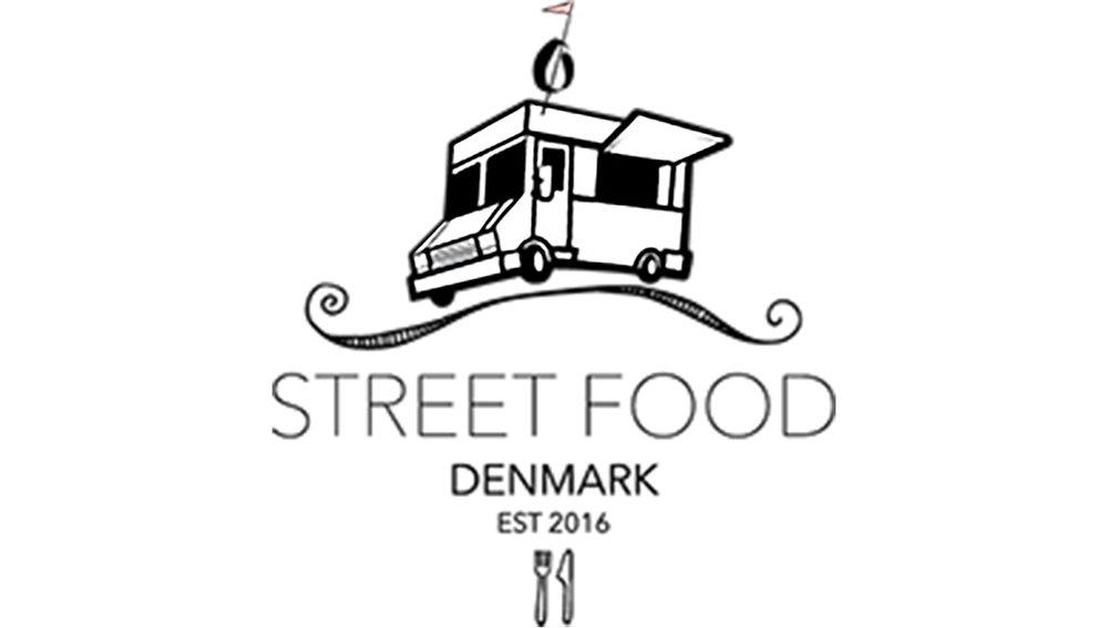 streetfood danmark.jpg