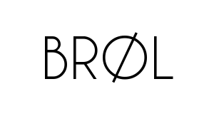 Brøl Stand No. A-021A    Website