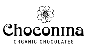 Choconina Stand No. A-056    Website