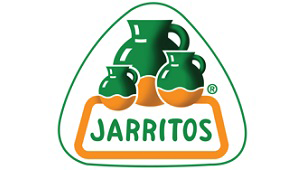 Jarritos Stand No. A-103  Website