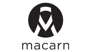 Macarn Stand No. A-091    Website