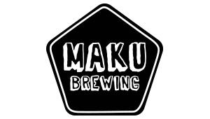 Maku Brewing Stand No. A-110  Website