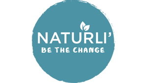 Naturli' Stand No. A-048  Website