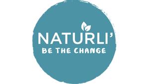 Naturli' Stand No. A-048  Website