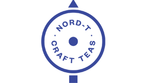 Nord-T Stand No. A-009    Website