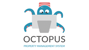 Octopus Stand No. A-047  Website