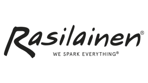 Rasilainen Stand No. A-110    Website