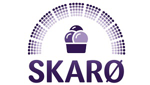 Skarø Is Stand No. A-025C  Website