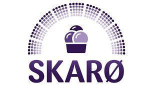 Skarø Stand No. A-025C  Website