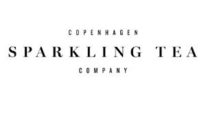 Copenhagen Sparkling Tea Stand No. A-070A  WebSite