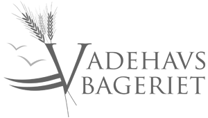 Vadehavs Bageriet Stand No. A-109    Website