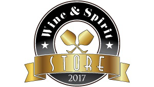 Wine & Spirit Store Stand No. A-051  Website