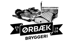 Ørbæk Stand No. A-072  Website