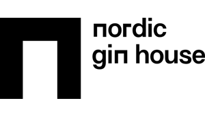 Nordic Gin House Stand No. A-112  Website