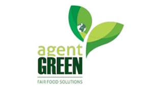 Agent Green Stand No. A-020  Website