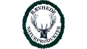 Rævhede Naturprodukter Stand No. 073C  Website