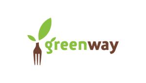 Greenway - Danmark Stand No. A-007  Website