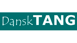 Dansk Tang Stand No. A-023A  Website