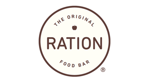 Ration Stand No. A-070C    Website