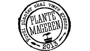 Plantemageren Stand No. A-022A  Website