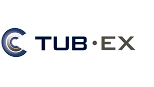 Tub-Ex Stand No. A-073D    Website