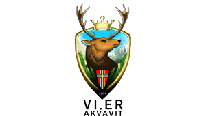 VI.ER.AKVAVIT Stand No. A-073A  Website