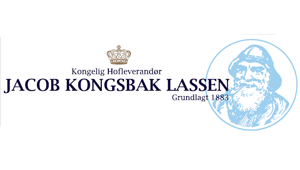 Jacob Kongsbak Lassen Stand No. A-041    Website