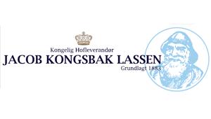 Jacob Kongsbak Lassen Stand No. A-041  Website