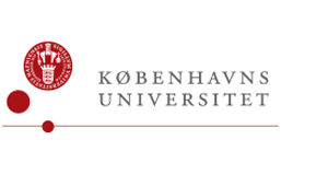 Københavns Universitet Stand No. A-033  Website