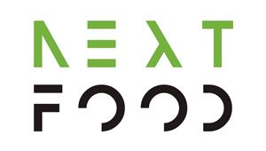 Nextfood Stand No. A-050  Website