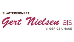 Gert Nielsen Stand No. A-115  Website