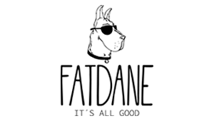 Fatdane Stand No. A-023    Website