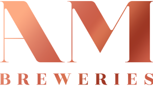 AM Breweries Stand No. A-073E  Website