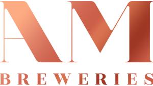 AM Breweries Stand No. A-073E  Website