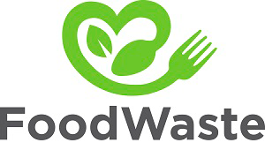 Food Waste Stand No. A-008 Website
